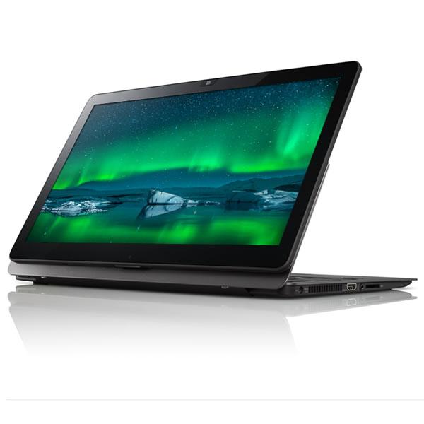 VAIO Z Intel Core i5 - Windows 10 Home - 8GB em até 12x sem juros na Loja VAIO