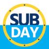 SubDay de Dia dos Namorados - Até 60% de desconto no Submarino