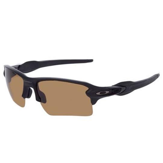 Óculos Oakley a partir de 30% de desconto Dafiti Sports