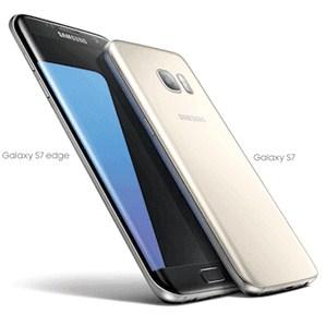 Compre Samsung Galaxy S7 e ganhe 50% de desconto na compra de outro S7 Edge ou S7 na Americanas