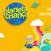 Planeta Criança: Ofertas de Brinquedos na Americanas