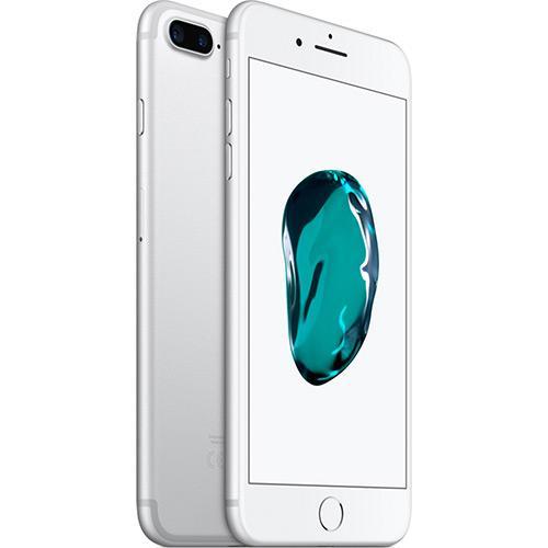 iPhone 7 Plus com desconto no Submarino