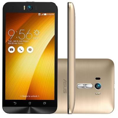 Smartphone Asus Zenfone Selfie na Fnac