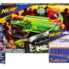 Brinquedos Nerf em promoção na Kangoolu
