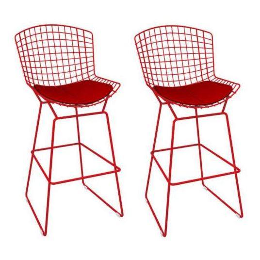 Conjuntos de bancos de cadeiras c/até 50%¨Off + cupom de 8% na Mobly