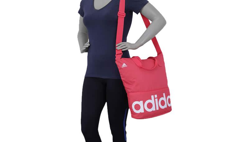 Bolsas Adidas Femininas Centauro - Ofertas e Promoções