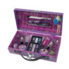 Kits de maquiagens c/até 35% de desconto na Época Cosméticos