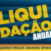 LIquidação Anual Casas Bahia: Ofertas e promções