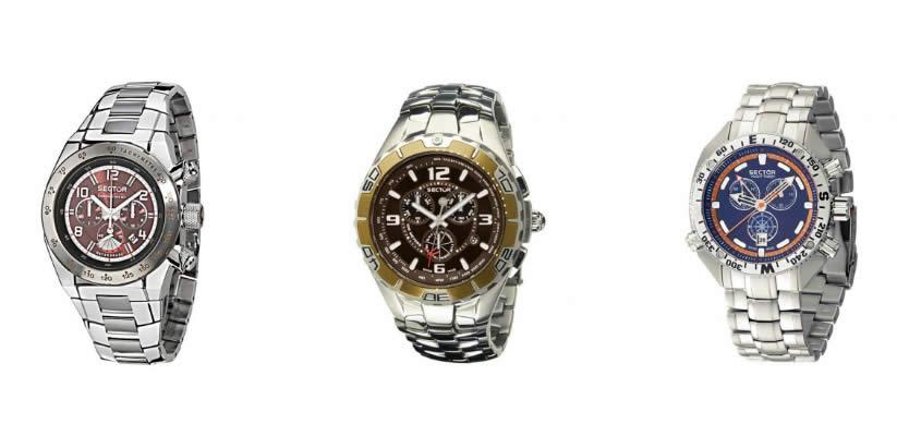 889310c4dc7 ... 50% de desconto na compra de relógio Sector na Casa das Alianças.  Clique na imagem abaixo para aproveitar! Expirado ...