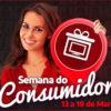 Semana do Consumidor Extra - Ofertas e promoções