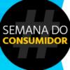 Semana do Consumidor Submarino - Ofertas e promoções