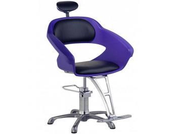 Cadeiras para Salão de Beleza com Desconto no Magazine Luiza