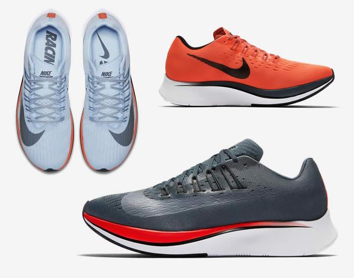 Tênis Nike Zoom Fly Masculino em até 10x sem juros na Nike Store
