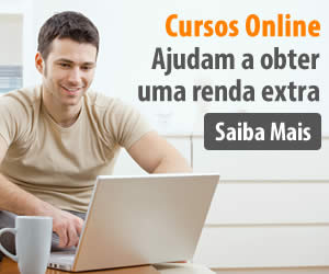 Cursos Online
